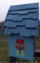Domek dla motyli folk2