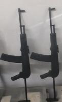 Karabinek AK-47