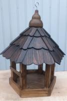 Karmnik dla ptaków1
