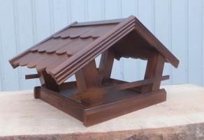 Karmnik dla ptaków3