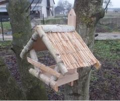 Karmnik dla ptaków4